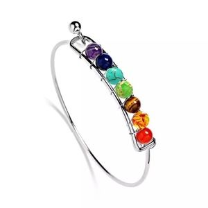 Jewelry - Healing stone bracelet